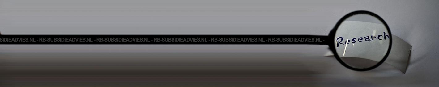 MIT Subsidie